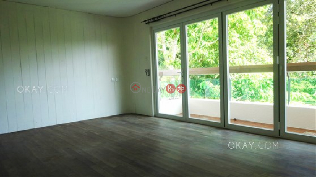 Property Search Hong Kong | OneDay | Residential, Sales Listings Rare house with rooftop, terrace & balcony | For Sale