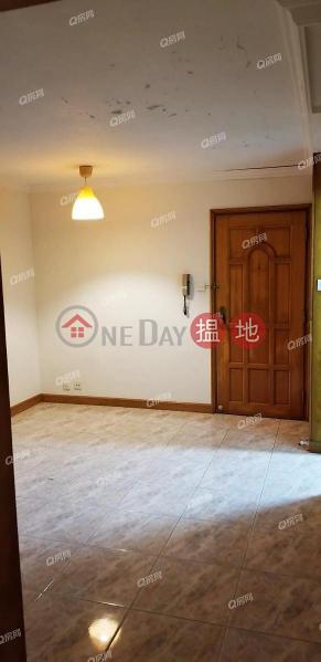 香港搵樓 租樓 二手盤 買樓  搵地   住宅 出售樓盤三房港鐵上蓋 收租投資之選新翠花園 4座買賣盤