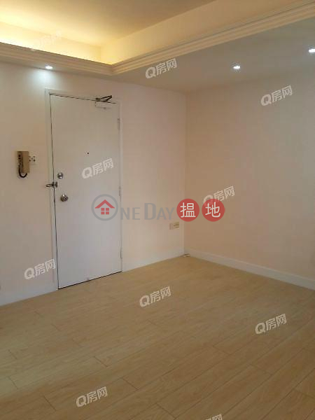 Property Search Hong Kong | OneDay | Residential, Rental Listings Jadestone Court | High Floor Flat for Rent