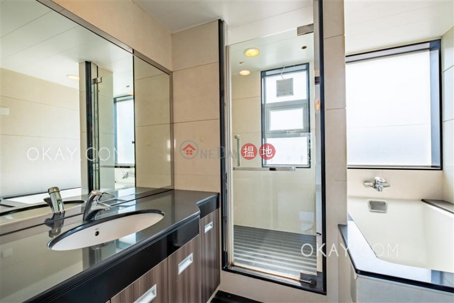 香港搵樓|租樓|二手盤|買樓| 搵地 | 住宅|出售樓盤4房4廁,獨立屋沙角尾村1巷出售單位