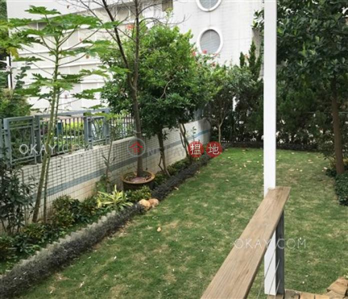 浪濤灣洋房28-未知|住宅|出售樓盤HK$ 7,000萬