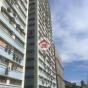 Golden Dragon Industrial Centre Block 3 (Golden Dragon Industrial Centre Block 3) Kwai Fong|搵地(OneDay)(2)
