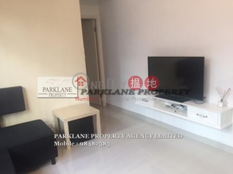 Happy Valley One Bedroom Wan Chai DistrictTai Yuen(Tai Yuen)Rental Listings (YUMAR-2170338967)_0