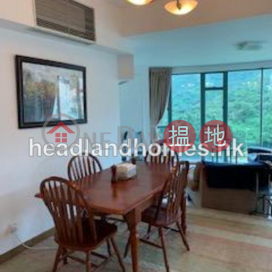 Discovery Bay, Phase 8 La Costa, Onda Court | 3 Bedroom Family Unit / Flat / Apartment for Rent|Discovery Bay, Phase 8 La Costa, Onda Court(Discovery Bay, Phase 8 La Costa, Onda Court)Rental Listings (PROP7141)_0