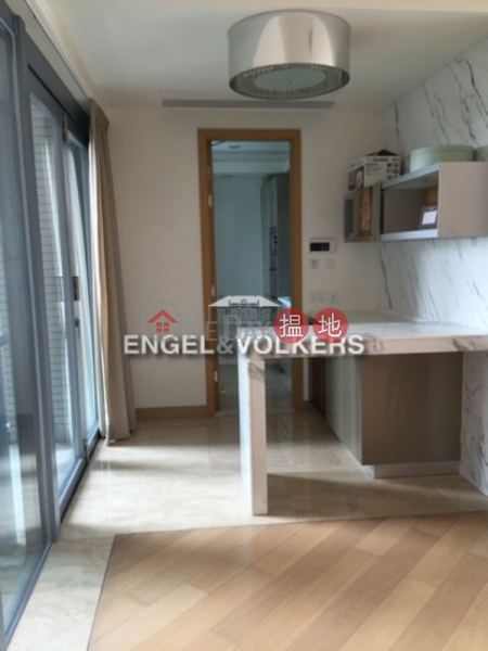 HK$ 52,000/ month Larvotto, Southern District | 2 Bedroom Flat for Rent in Ap Lei Chau