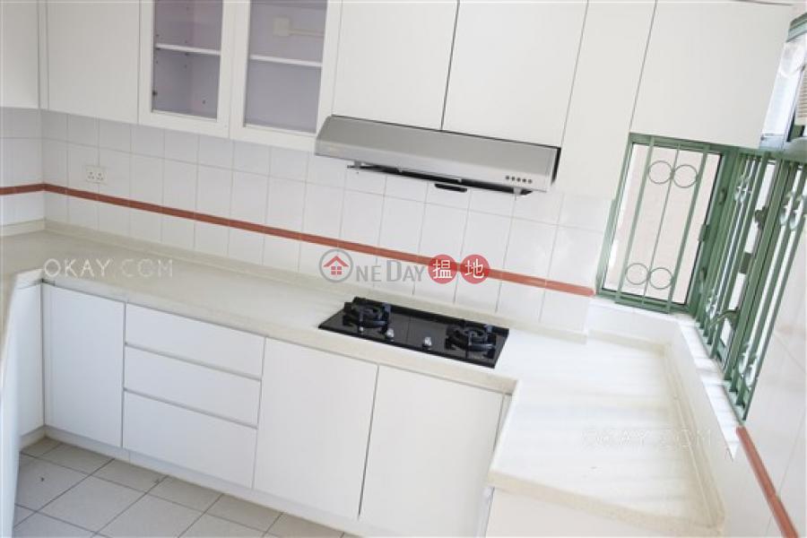 Property Search Hong Kong | OneDay | Residential, Rental Listings | Nicely kept 3 bedroom on high floor | Rental