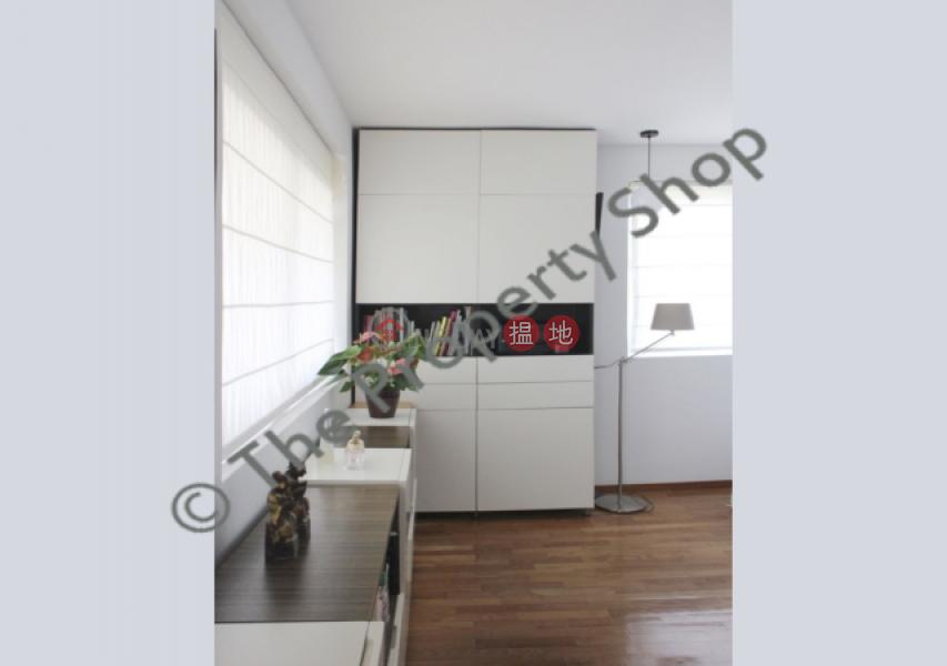 HK$ 9.8M, Sun King Terrace, Sai Kung, Beautiful Sai Kung Apartment
