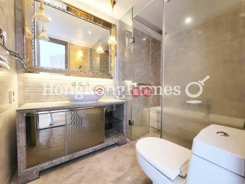 Property Search Hong Kong | OneDay | Residential, Sales Listings 3 Bedroom Family Unit at Stars By The Harbour Tower 2 | For Sale