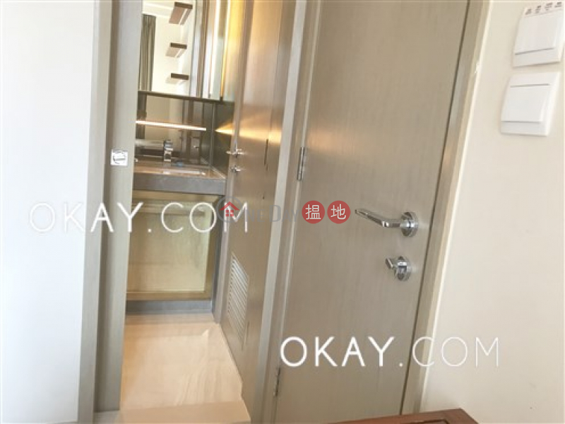 Property Search Hong Kong | OneDay | Residential Sales Listings, Lovely 1 bedroom with terrace & balcony | For Sale