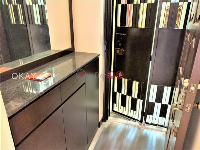 Block 5 Phoenix Court, Low Residential Rental Listings | HK$ 45,000/ month