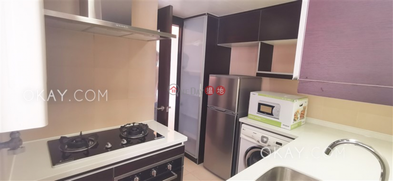 Property Search Hong Kong | OneDay | Residential Rental Listings Unique 1 bedroom with balcony | Rental