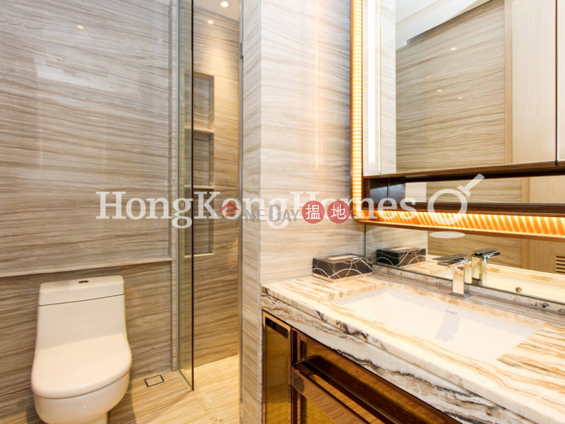 Babington Hill   Unknown   Residential Rental Listings HK$ 39,000/ month