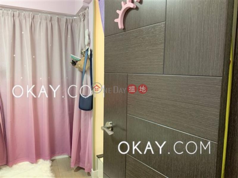香港搵樓|租樓|二手盤|買樓| 搵地 | 住宅|出售樓盤-2房1廁《忻怡閣出售單位》