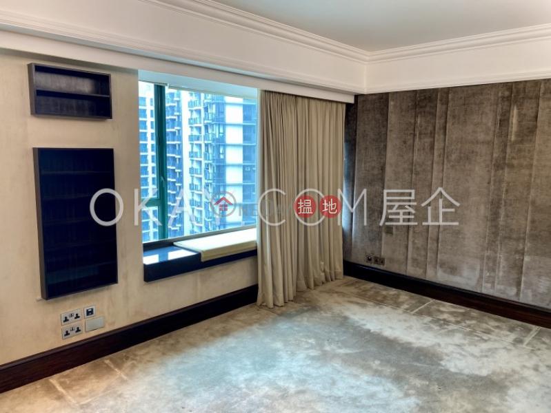 4房2廁,星級會所,露台愉景灣 13期 尚堤 映蘆(6座)出售單位6尚堤徑   大嶼山香港出售-HK$ 1,950萬
