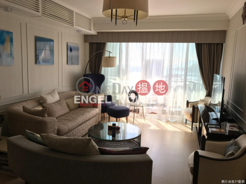 4 Bedroom Luxury Flat for Sale in Wong Chuk Hang|Marinella Tower 9(Marinella Tower 9)Sales Listings (EVHK35692)_0
