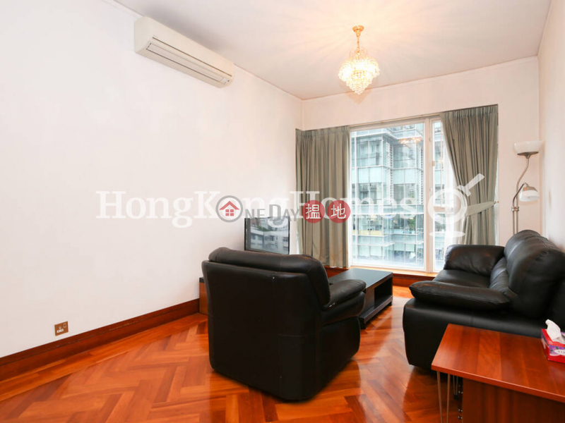 2 Bedroom Unit for Rent at Star Crest, Star Crest 星域軒 Rental Listings   Wan Chai District (Proway-LID115092R)