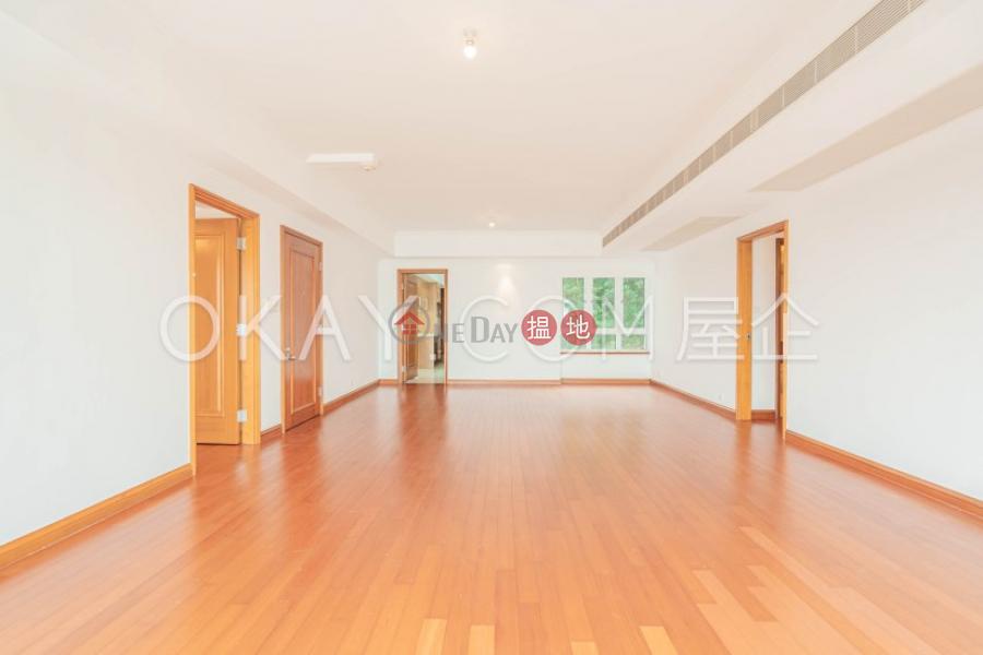 Block 4 (Nicholson) The Repulse Bay, Low, Residential, Rental Listings HK$ 135,000/ month