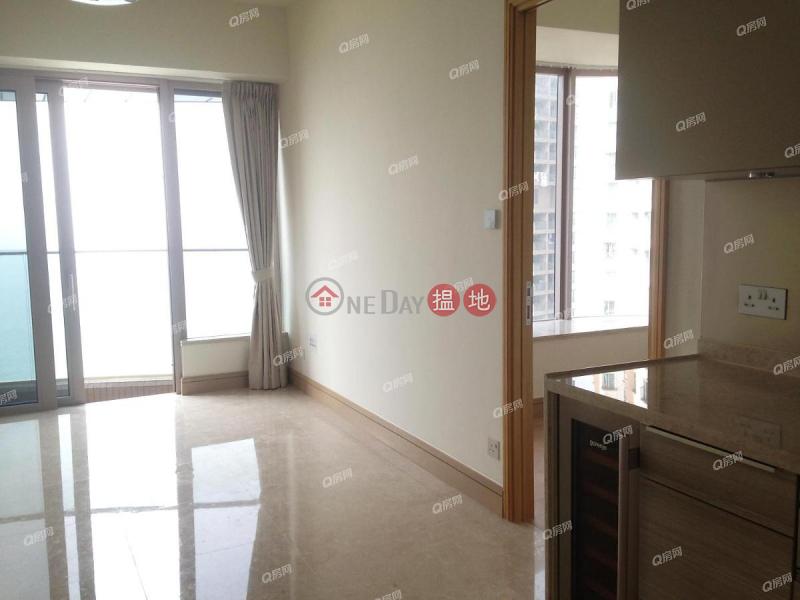 HK$ 1,098萬|加多近山-西區|名牌校網,高層海景,有匙即睇,核心地段《加多近山買賣盤》