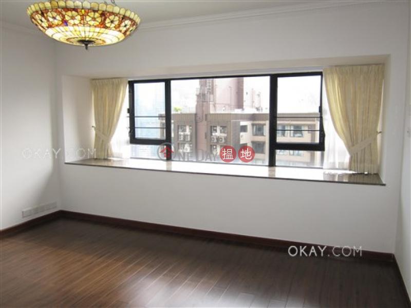 Property Search Hong Kong | OneDay | Residential | Rental Listings Elegant 3 bedroom in Happy Valley | Rental