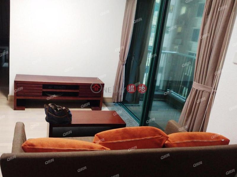 有匙即睇,乾淨企理,全城至抵《嘉亨灣 2座租盤》-38太康街 | 東區|香港-出租HK$ 23,000/ 月