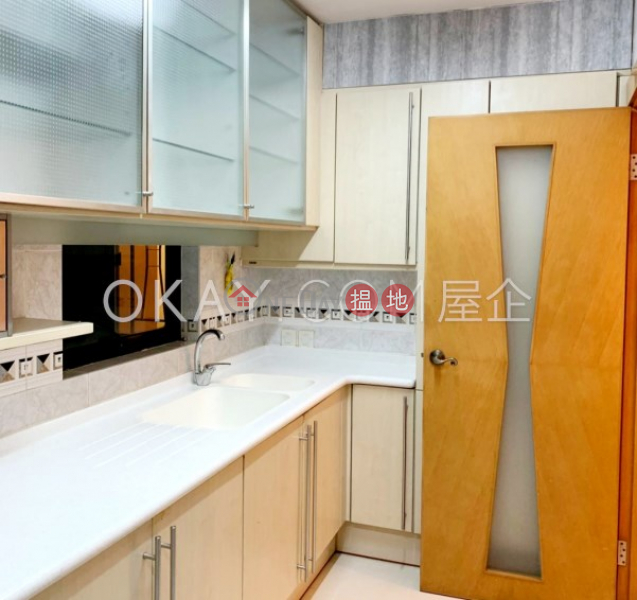 Property Search Hong Kong | OneDay | Residential, Sales Listings Efficient 3 bedroom with sea views, balcony | For Sale