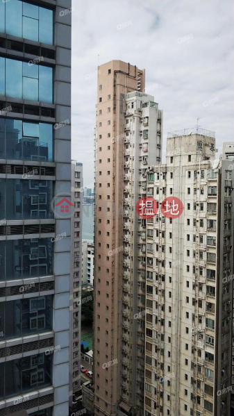One Prestige | Mid Floor Flat for Rent, One Prestige 尚譽 Rental Listings | Eastern District (XG1240800067)