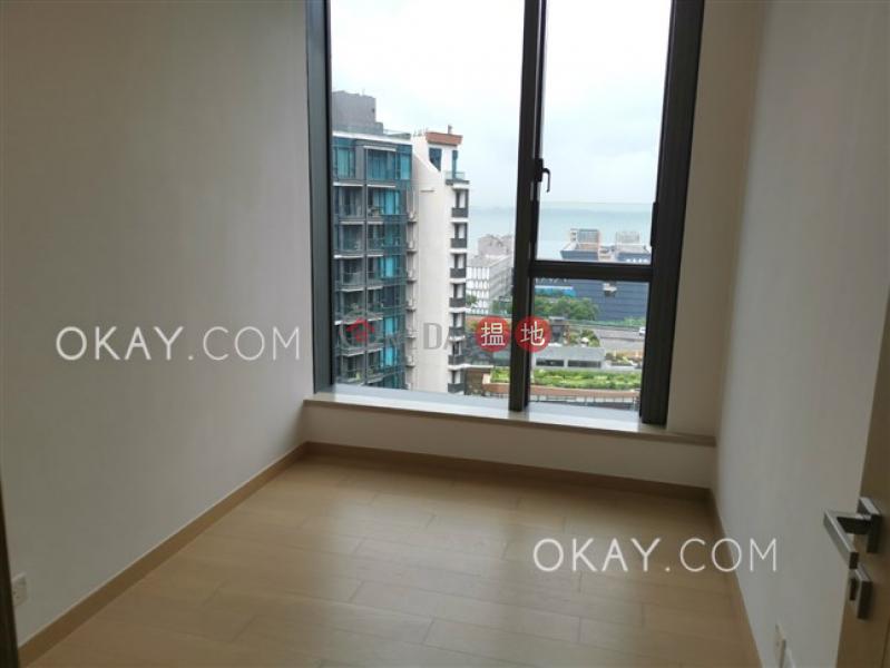 滿名山 滿庭高層|住宅|出租樓盤|HK$ 29,000/ 月