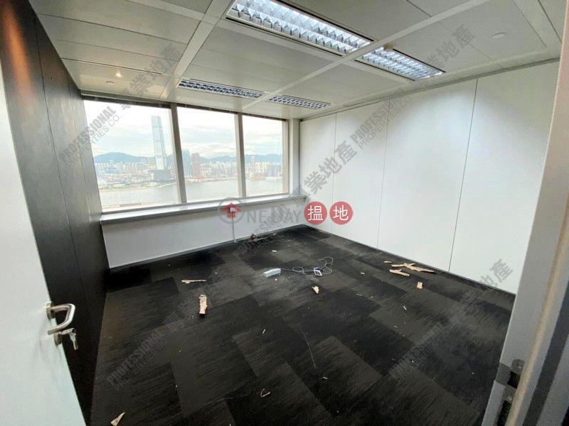 香港搵樓 租樓 二手盤 買樓  搵地   寫字樓/工商樓盤-出租樓盤新紀元廣場