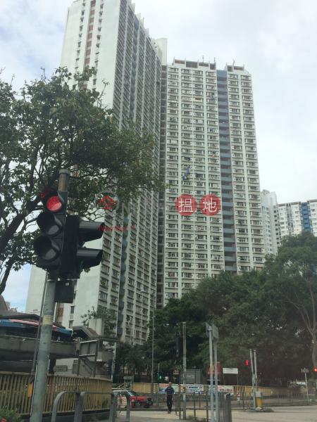 Cheung Hong Estate - Hong Shun House (Cheung Hong Estate - Hong Shun House) Tsing Yi|搵地(OneDay)(2)