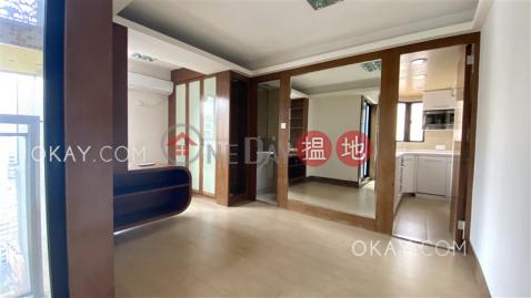 1房1廁,極高層,露台《莉景閣出售單位》|莉景閣(Lilian Court)出售樓盤 (OKAY-S56892)_0