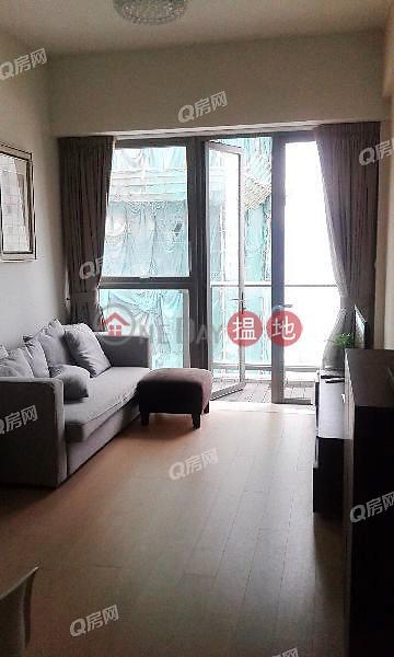 西浦|中層|住宅出租樓盤HK$ 37,000/ 月