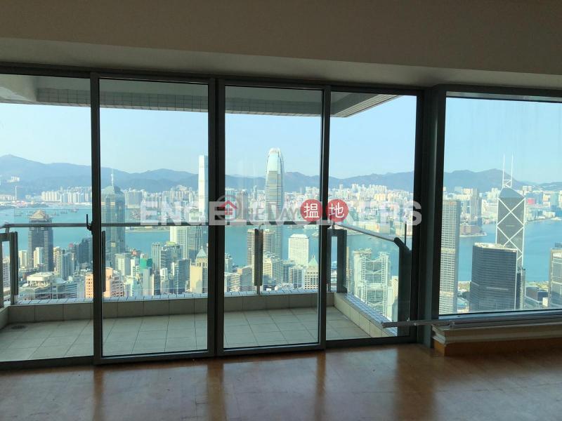 中半山三房兩廳筍盤出租|住宅單位-3A地利根德里 | 中區香港出租|HK$ 122,000/ 月