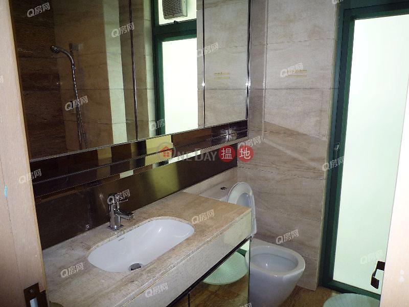 HK$ 42,000/ month | Belcher\'s Hill, Western District Belcher\'s Hill | 3 bedroom Mid Floor Flat for Rent