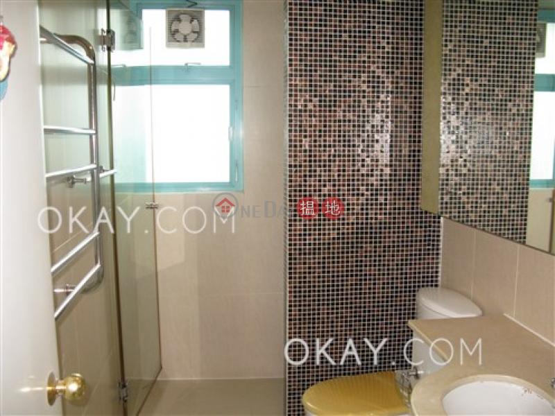 HK$ 55,000/ month Discovery Bay, Phase 12 Siena Two, Block 16 | Lantau Island Luxurious 3 bedroom on high floor with sea views | Rental