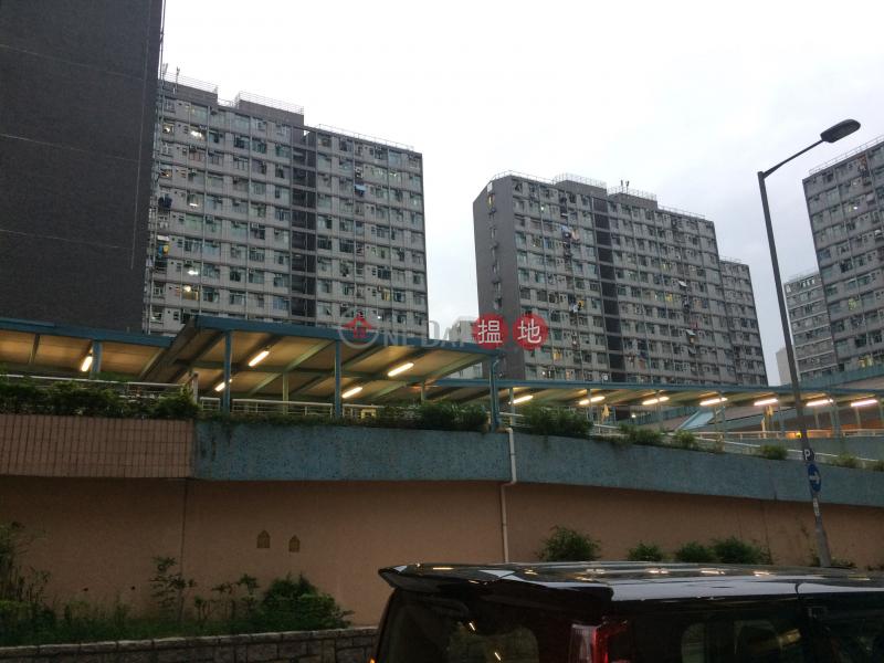 橫頭磡邨宏富樓 (Wang Fu House, Wang Tau Hom Estate) 橫頭磡|搵地(OneDay)(1)
