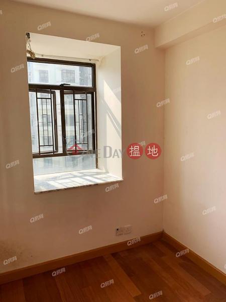 杏花邨11座|高層-住宅出租樓盤HK$ 18,500/ 月
