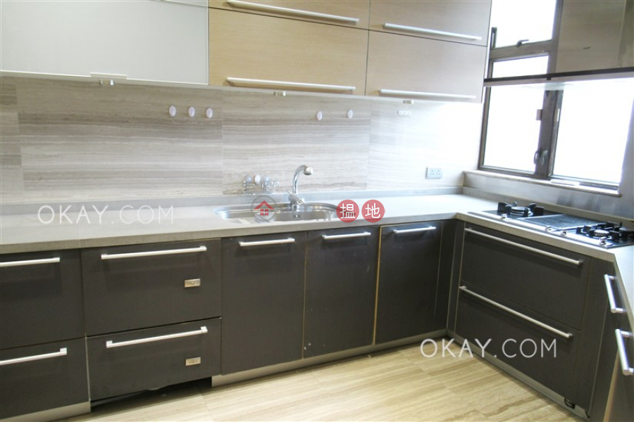 Gorgeous 3 bedroom with sea views, balcony | For Sale | Celestial Garden 詩禮花園 Sales Listings