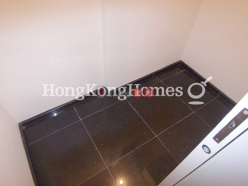Property Search Hong Kong | OneDay | Residential | Rental Listings, 3 Bedroom Family Unit for Rent at Tower 7 One Silversea