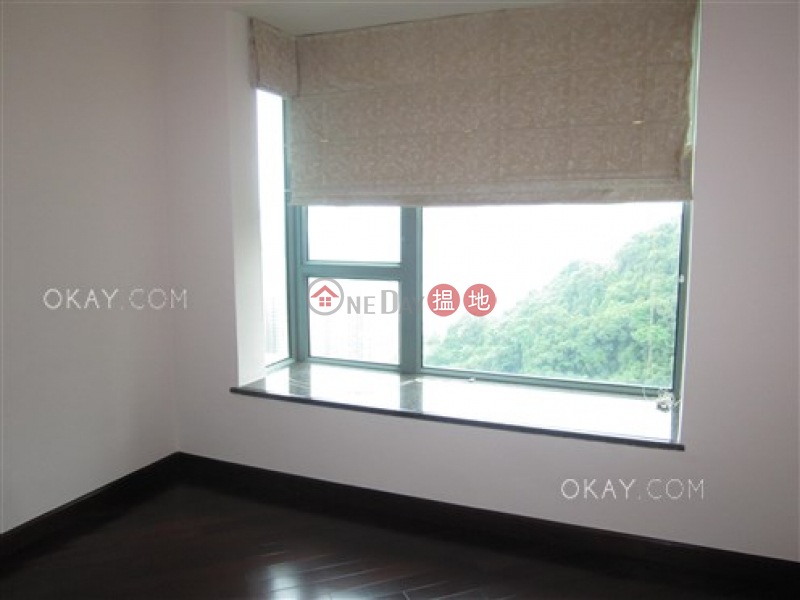 Bowen\'s Lookout, Middle   Residential Rental Listings HK$ 110,000/ month