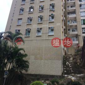 Shun Lung House (Block A) Shun Chi Court,Cha Liu Au, Kowloon