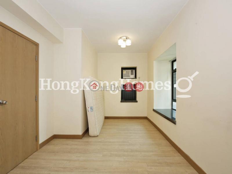 HK$ 20,000/ 月|輝煌臺-西區輝煌臺一房單位出租