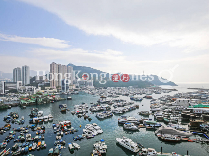4 Bedroom Luxury Unit at Marina South Tower 1 | For Sale | Marina South Tower 1 南區左岸1座 Sales Listings