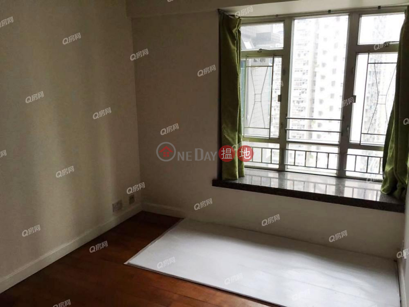 HK$ 18,800/ month | Tower 5 Phase 1 Metro City | Sai Kung | Tower 5 Phase 1 Metro City | 3 bedroom Low Floor Flat for Rent