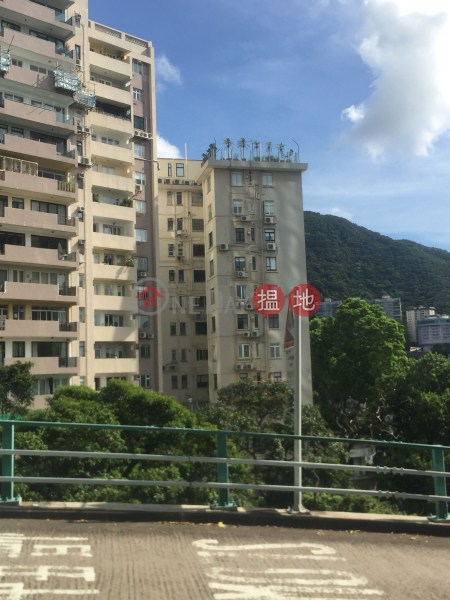 Lincoln Court (Lincoln Court) Happy Valley|搵地(OneDay)(1)