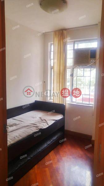 HK$ 10.5M, (T-54) Nam Hoi Mansion Kwun Hoi Terrace Taikoo Shing, Eastern District, (T-54) Nam Hoi Mansion Kwun Hoi Terrace Taikoo Shing | 2 bedroom Low Floor Flat for Sale