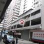 安福工業大廈 (On Fook Industrial Building) 葵青葵豐街41號|- 搵地(OneDay)(4)