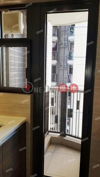 HK$ 20,000/ month, Park Signature Block 1, 2, 3 & 6 Yuen Long Park Signature Block 1, 2, 3 & 6 | 3 bedroom Mid Floor Flat for Rent