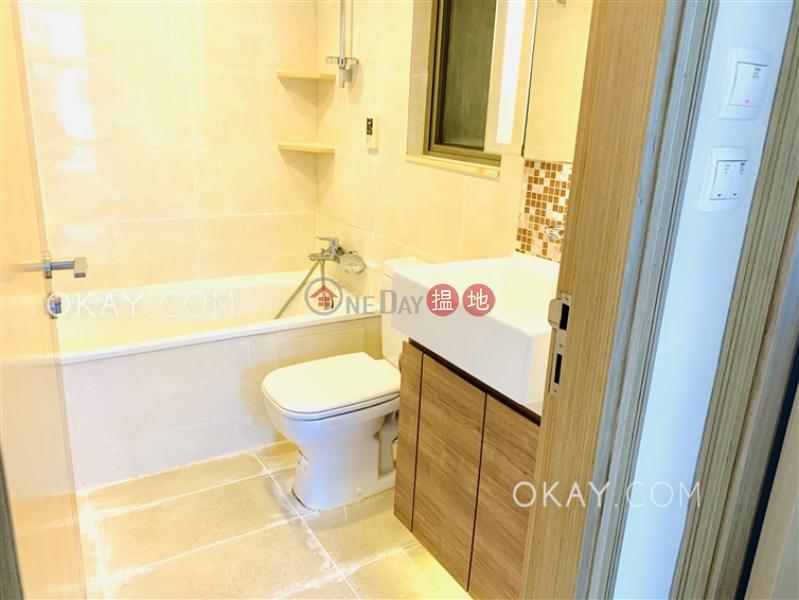 香港搵樓|租樓|二手盤|買樓| 搵地 | 住宅出售樓盤2房1廁,星級會所,露台《樂融軒出售單位》