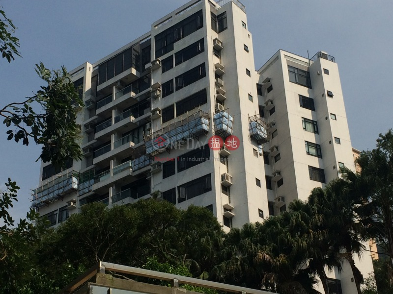 No 1 Po Shan Road (No 1 Po Shan Road) Mid Levels West|搵地(OneDay)(2)