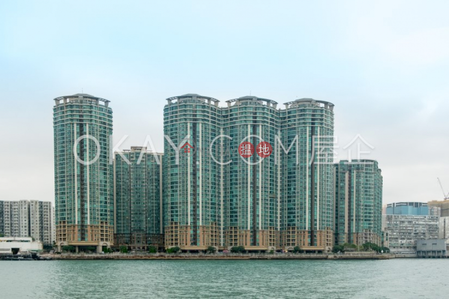 HK$ 25,000/ 月 海逸坊 九龍城-2房1廁,星級會所海逸坊出租單位